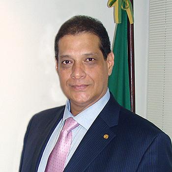 Armando Vergilio