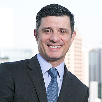 Eduardo Dal Ri
