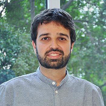 Gustavo D'Araujo Borges