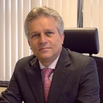Joaquim Mendanha de Ataídes