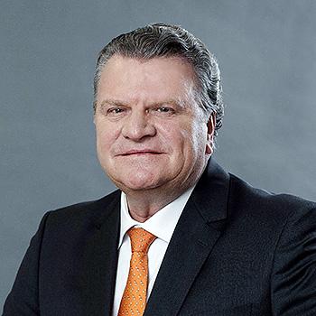 José Adalberto Ferrara