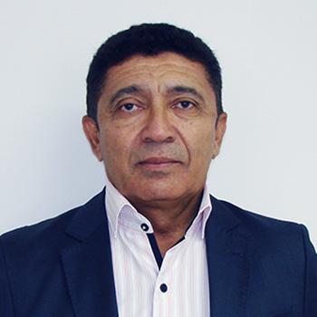 José Cristóvão Martins