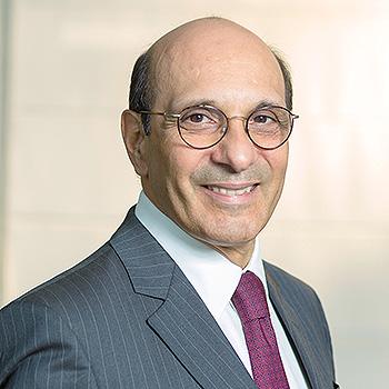 Manoel Peres