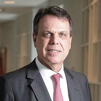 Marco Antonio Gonçalves