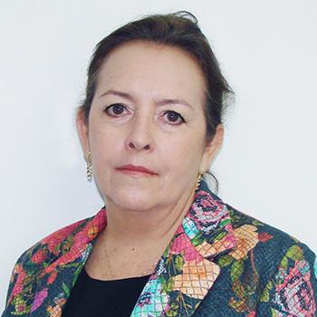Maria Filomena  Magalhães Branquinho