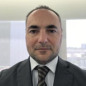 Christophe Antone