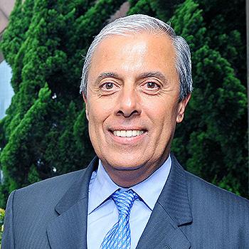 João Franscisco Borges da Costa