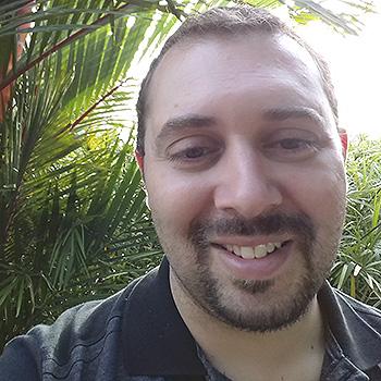 Leandro Duarte Ciccarelli