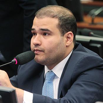 Lucas Vergílio