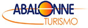 Abalonne