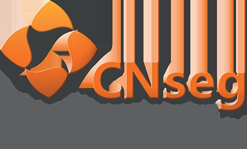 CNseg